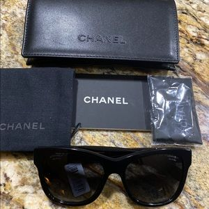 NEW, AUTHENTIC CHANEL 5380
